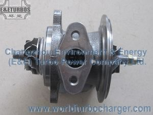 KP31 Chra 5431-710-0500 for Turbocharger 5431-970-0001 Turbo Core pictures & photos