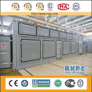 Static Synchronous Compensator, Power Supply, UPS pictures & photos