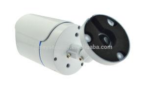 1.3megapixel Mini Bullet IP Network IP Camera IR Range 30m pictures & photos