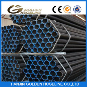 API5l Psl1 Psl2 Seamless Steel Pipe pictures & photos