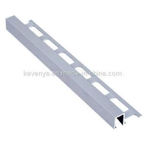 Stair Nosing Aluminum