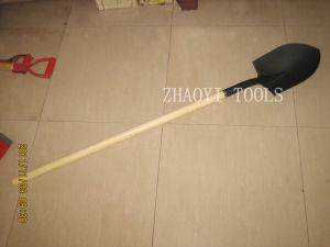 Garden Handle Shovel