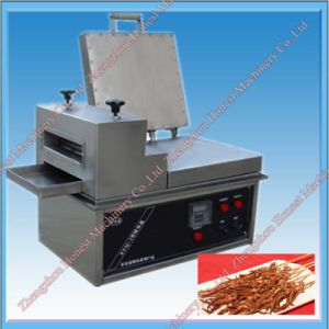 Automatic Stainless Steel Barbecue Grill Machine pictures & photos