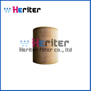 Air Filter Element 1613872000 pictures & photos
