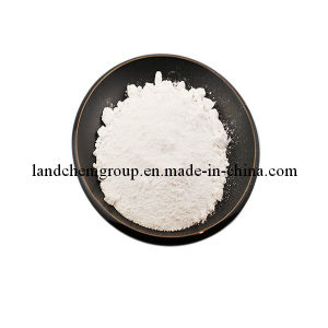 Titanium Dioxide/Quality Assured Titanium Dioxide/Hot Sale. pictures & photos