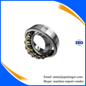 Made in China Adjustable Center Bearing for Toyota 37230-35050 pictures & photos