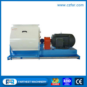 Small Rice Milling Machine for Flour Factory pictures & photos