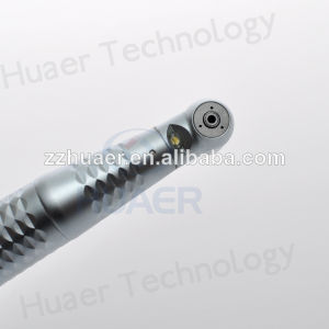 Hot Sales Integrated LED High Speed Handpiece pictures & photos