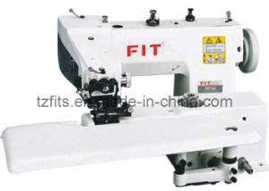 Industrial Blindstitch Machine (FIT 101)