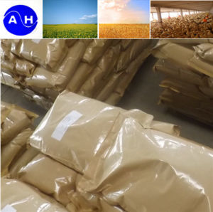 Zinc Amino Acid Chelate Organic Fertilizer pictures & photos