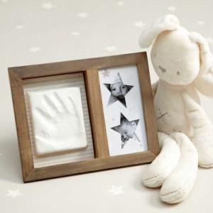Cute Rabbit Baby Soft Plush Stuffed Toys for Kids