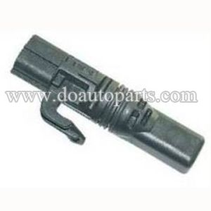 Speed Sensor for Ford Fiesta / Focus, 1087548 pictures & photos