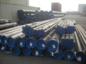 Line Pipe pictures & photos