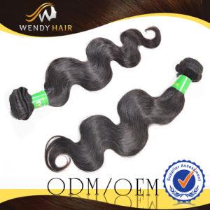 High Quality Remy Virgin Brazilian Human Hair
