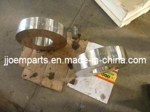 Steel Forged Rings/Forging Rings/Rolled Rings pictures & photos