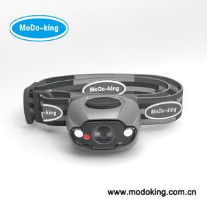Multi-Function LED Headlam (MT-802)