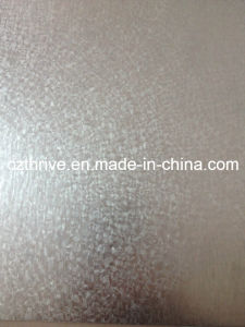 0.18-2.5mm Thickness Aluzinc Steel Coil with Small Spangle pictures & photos