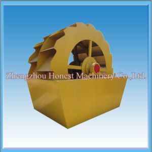2017 New Design Industrial Sand Washer pictures & photos