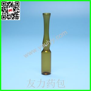 All Kinds of Type B and Type C Ampoule Supplie pictures & photos