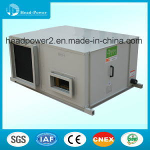 Smaller Sizes Rotor Type Heat Recovery Fresh Air Handling Unit pictures & photos