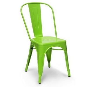 Aluminium Marais Chair (LD-OC00008)