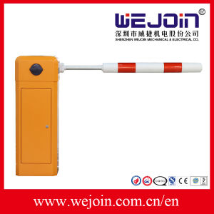 Barrier Gate, Boom Barrier, Automatic Barrier (WJDZ10256) pictures & photos
