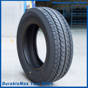 China Import Best Selling Car Tire 165 70r13 Auto Cheap Passenger Car Tires pictures & photos