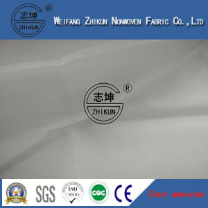 Hydrophilic PP Non-Woven Fabrics / Waterproof Nonwoven Fabric / Nonwoven for Diaper
