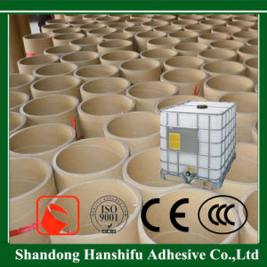 Paper Adhesive Glue for Paper Core Tube Cans pictures & photos