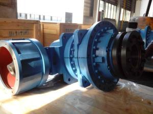 Planetary Gear Box, Planetary Geared Motor