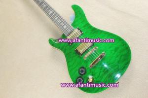 Prs Style / Afanti Electric Guitar (APR-090) pictures & photos