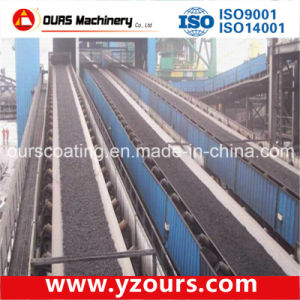 High Quality Belt Conveyor Line for Coal Industry pictures & photos
