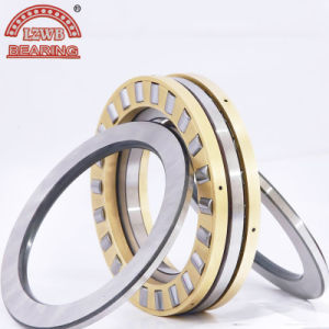 Thrust Roller Bearings with The Brass Cage (29234M) pictures & photos