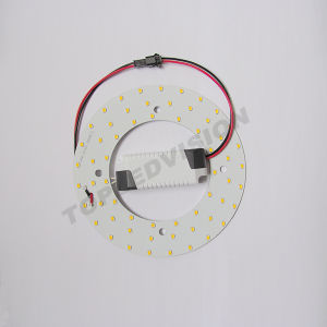 LED Circle for Flush Mount Ceiling Light pictures & photos