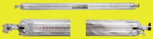 Prc-1800 Laser Tube - C Series pictures & photos