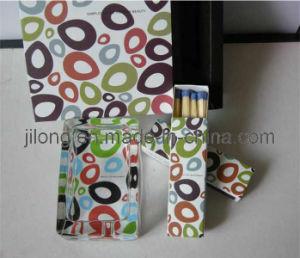 Smoking Set (HP100)