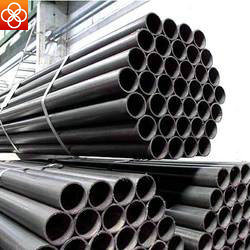 ST52 Carbon Steel Pipe /Tube pictures & photos