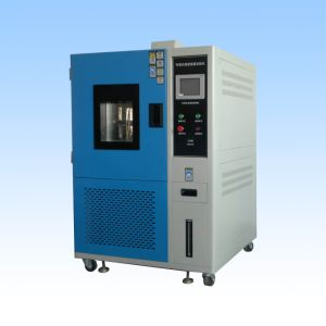 Thermal Shock Test Equipment pictures & photos