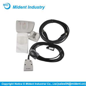 Korea USB Digital Dental Sensor Ez Vatech Dental Sensor pictures & photos