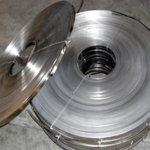 Stainless Steel Strip Grade as 430 pictures & photos
