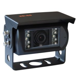 HD Backup Camera for Trucks, Horse Trailer, Livestock pictures & photos