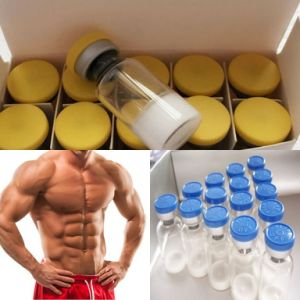 Powder Injection 99% Skin Tanning Mt2 pictures & photos