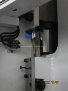 CNC Press Brake (HB-E Serise) pictures & photos