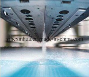 Nonwoven Production Line SSS 3200mm pictures & photos