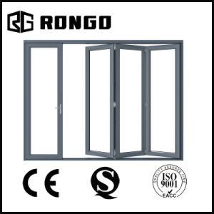 Modern Fold Door /Folding Door Designs