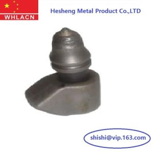 Precision Investment Casting Agriculture Machinery Parts pictures & photos