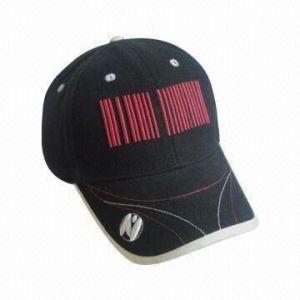Baseball Cap (YRW-070)