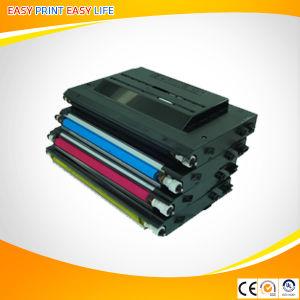 Color Toner Cartridge Clp510 for Samsung CLP 510 pictures & photos