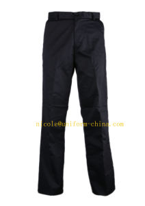 Cheap Navy Tc Men′s Work Causal Pants pictures & photos