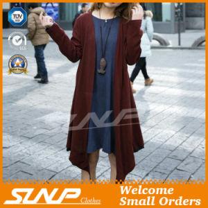 Wholesale Garment High Quality Women Fashion Clothing